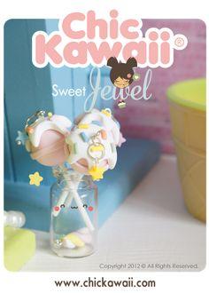 Chic Kawaii: ^____^ Kawaii!!!