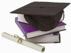 cara mengetahui akreditasi,cara melihat akreditasi,akreditasi perguruan tinggi,syarat akreditasi perguruan tinggi,pengertian akreditasi,akreditasi perguruan tinggi swasta,perguruan tinggi swasta,