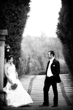 Wedding Photography Blog by Custo: Avianto Wedding: Reta & Werner 4 Star Hotels, Wedding Photos, Wedding Photography, Couple Photos, Couples, Wedding Dresses, Blog, Fashion, Marriage Pictures