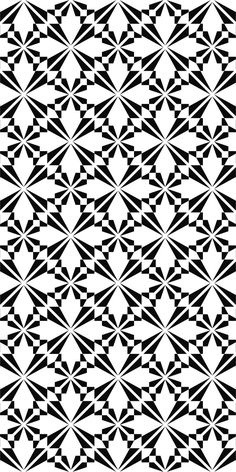 Find Monochrome Seamless Geometric Pattern stock images in HD and millions of other royalty-free stock photos, illustrations and vectors in the Shutterstock collection. Geometric Patterns, Geometric Designs, Textile Patterns, Geometric Shapes, Print Patterns, Monochrome Pattern, Pattern Paper, Pattern Art, Abstract Pattern