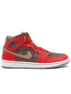 new style b9e24 8dfeb Buy 332083 435 Air Jordan 1  23501′ Levi Denim Pack US  76.99    LederLook.com
