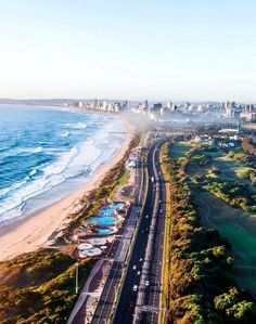 Durban is the city that vacation dreams are made of.beautiful beaches, vibrant nightlife and an unforgettable culture. Post via Visit South Africa 📷 IG: bradhunter_media The Other Marvel, Durban South Africa, South Afrika, Kwazulu Natal, City Aesthetic, North Beach, To Infinity And Beyond, Africa Travel, Beautiful Beaches