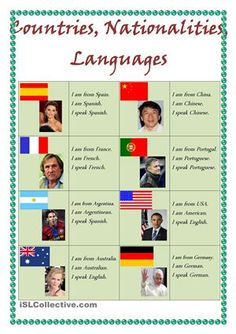 big_60120_countriesnationalities_and_languages_1.jpg (300×425)