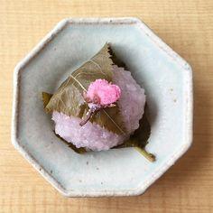 Octagonal Mamezaera (mint) 八角豆皿(ミント)/ Awabi ware|Iconosquare – Instagram webviewer