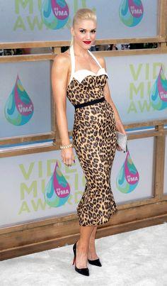 Gwen Stefani's best fashion statement - Google Search