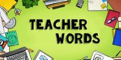 28 Anti-Bullying Bulletin Boards to Spread Kindness in Your Classroom Teacher Cartoon, Teacher Jokes, Teacher Problems, Teacher Hacks, Best Teacher, Bullying Bulletin Boards, Classroom Bulletin Boards, Classroom Themes, Classroom Control