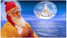 Vows which can be taken during Guru-Purnima | His Holiness Brahmanishth Param Pujya Sant Shri Asharamji Bapu