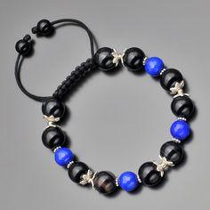 Каталог браслетов шамбалла MRJONES.RU   Купить браслеты shamballa jewels (шамбала) по низким ценам в Москве
