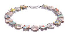 Necklace 19 Pandora Charms, Jade, Charmed, Bracelets, Jewelry, Jewerly, Ornaments, Jewlery, Schmuck
