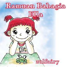 #GratisBacaGratisUnduh di http://serusetiapsaat.com/e-book-ramuan-bahagia-ella/