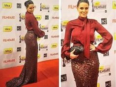 She looks vry hot and sexy  @nehadhupia Follow ⏪ @wearebiggirl follow ⏪  @sexy_nehadhupia Follow⏪ to our page if you want to see sexy Neha daily on ur insta screen  #nehadhupia #biggirlneha #nofilterneha#Mohmayamoney#instascreen#actress #fame #likesforlikes #likesforfollow #followforfollowback #followforlikes #instalike #instaclick #instagram #fametube#details#ootd#fashionblogger#brands#styled