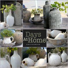 Days At Home | Oosterbeek  Dealer van o.a. Brynxz, Hoffz en Pomax www.dayathome.nl