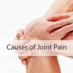 know what causes your joint pains. follow us for more info  Visit us  jointpainrepair.com  Via  google images  #jointpain #jointpains #jointpainrelief #kneepain #kneepains #kneepainnogain #arthritis #hipjoint  #jointpaingone #jointpainfree