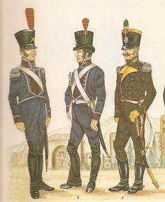 todos los uniformes argentinos historicos - Cerca con Google