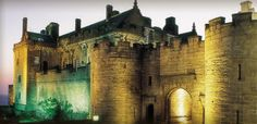 Enjoy a family vacation without the family vacation bills thanks to Visit #Scotland. Enter now for the chance to win a trip to the land that inspired #Disney #Pixar's #Brave. The lucky winner will enjoy archery lessons, a stay in a castle, a sea plane trip, an after-hours museum tour and a private viewing of the Scottish crown jewels.