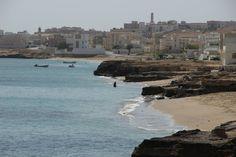 Se desiderate conoscere alcune notizie inedite sull'Oman, ciò che non sempre si trova scritto ma fa parte del territorio... leggete questo articolo!