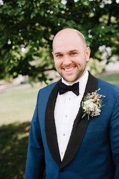 Groom portraits, attire, and details Pittsburgh Wedding Photographers, Groom Style, Boutique, Bridal, Grooms, Portraits, Elegant, Fashion, Classy