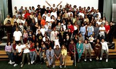 Michael Jackson Family Gathering | big-jackson-family-can-you-find-prince-prince-michael-jackson ...