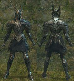 black knight armor - Buscar con Google