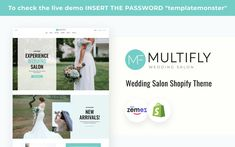 Website Template, Ecommerce, Salons, Organization, Wedding, Templates, Getting Organized, Valentines Day Weddings, Lounges