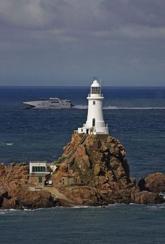 264 best images about Lighthouses