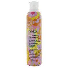 Amika Perk Up Dry Shampoo - 5.3 oz, http://www.amazon.com/dp/B00AWK6MF0/ref=cm_sw_r_pi_awdm_vufTvb03E5PPJ