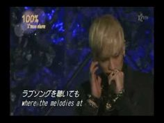 131227 100% X'mas show in ZEPP TOKYO
