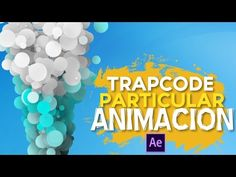 After Effects Tutorial: Liquid Text Effect - Motion Graphics Tool Design, App Design, Adobe After Effects Tutorials, Logo Tutorial, Software, After Effect Tutorial, Text Animation, Medical Illustration, Text Effects