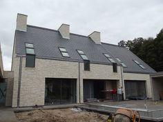Łupek dachowy, łupek kamienny, łupek naturalny, dach z łupka Outdoor Decor, Home Decor, Decoration Home, Room Decor, Interior Decorating