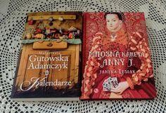 moje zaczytanie: Co czytałam i co trafiło do mojej biblioteczki oraz takie tam moje wynurzenia......
