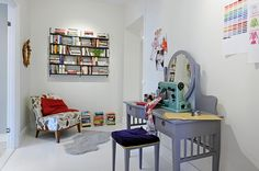 Sewing Room Crafty Rooms Pinterest Best Sewing Rooms