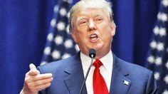 Florida (ParsToday/Press TV) - Der republikanische US-Präsidentschaftsbewerber Donald Trump hat den US-Präsidenten, Barack Obama, und seine Ex-Aßenminister...