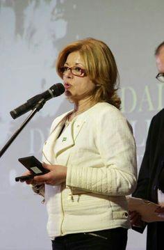 Lola de toro