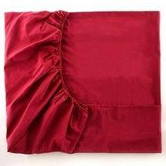 comment plier un drap contour linge pinterest linge rangement et astuces. Black Bedroom Furniture Sets. Home Design Ideas