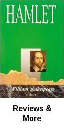 January 2015: Hamlet / William Shakespeare ; consulting editor : Skip Nicholson.