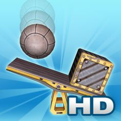 TinkerBox HD - http://appedreview.com/app/tinkerbox-hd/
