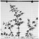 Found it at Wayfair - Bamboo Tree Shoji Rice Paper Roller Blind