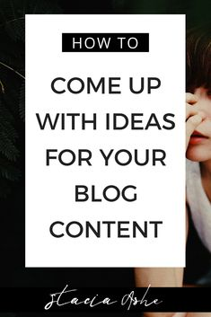 The biggest thing my VIP copywriting clients struggle with is showing up consistently. Nine times out of ten, I work with people who are making huge transformations for their clients and getting 80% of their work from referrals (which is TOTALLY awesome). But when you're scaling your business, selling passive income, and projecting big numbers, you move into a new space that doesn't rely on referrals alone.
