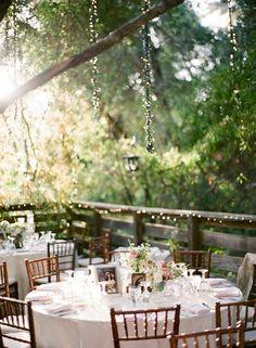 グリーンガーデン ブライダルシャワー garden wedding
