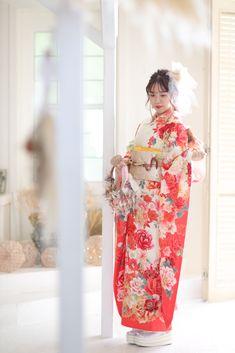 Traditional Clothes, Geisha, Kimono, Japanese, Style, Fashion, Swag, Moda, Japanese Language
