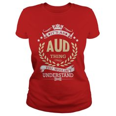 AUD #gift #ideas #Popular #Everything #Videos #Shop #Animals #pets #Architecture #Art #Cars #motorcycles #Celebrities #DIY #crafts #Design #Education #Entertainment #Food #drink #Gardening #Geek #Hair #beauty #Health #fitness #History #Holidays #events #Home decor #Humor #Illustrations #posters #Kids #parenting #Men #Outdoors #Photography #Products #Quotes #Science #nature #Sports #Tattoos #Technology #Travel #Weddings #Women