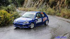 Nebrosport - Sesto posto di classe N2 per la coppia Leonte-Lo Neri - http://www.canalesicilia.it/nebrosport-sesto-posto-classe-n2-la-coppia-leonte-lo-neri/ Nebrosport, Tindari Rally