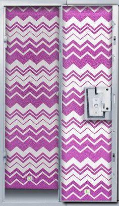magnetic locker wallpaper cheap