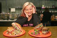 Orlando's Best Kept Secret Restaurants