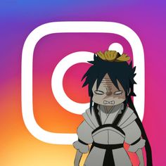 App Covers, App Icon, Icons, Anime, Art, Art Background, Application Icon, Symbols, Kunst