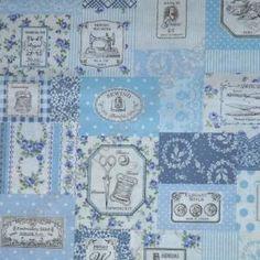 tissu yuwa couture vente avenue des tissus