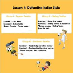 Soccer Training Program, Soccer Coaching, Training Programs, Youth Soccer, Kids Soccer, Soccer Trainer, Soccer Gifs, Messi And Ronaldo, Soccer Skills