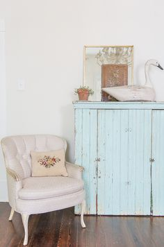 Vintage Whites Blog: Light Fixtures, Laundry Rooms and Learning Experiences
