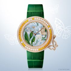 charms-watches-4
