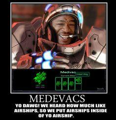 Starcraft Memes - Google Search